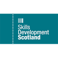 Skills Development Scotland